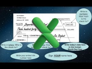Print Bank Checks Microsoft Excel