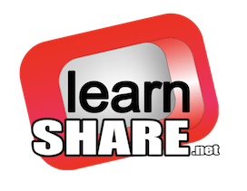 learn-share.net