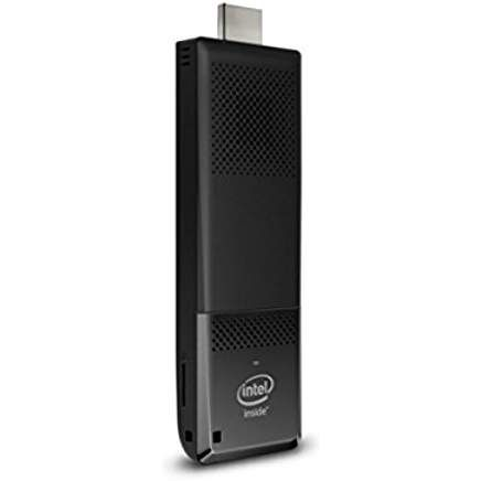 intel_compute_stick Best mini PC Computer under $500