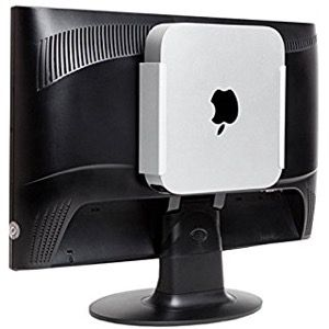 Apple Mac Mini Best mini PC Computer under $500