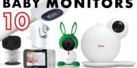 Best Baby Monitors You can Buy Today