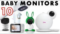 Best Baby Monitors 2019 You can Buy Today