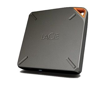 Lacie fuel best wireless drives 2019