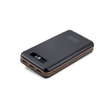Best Portable battery Chargers iMuto Portable Charger X6 Pro