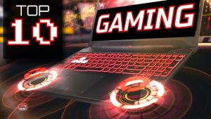 Best Gaming Laptops 2020 (Best Buy)