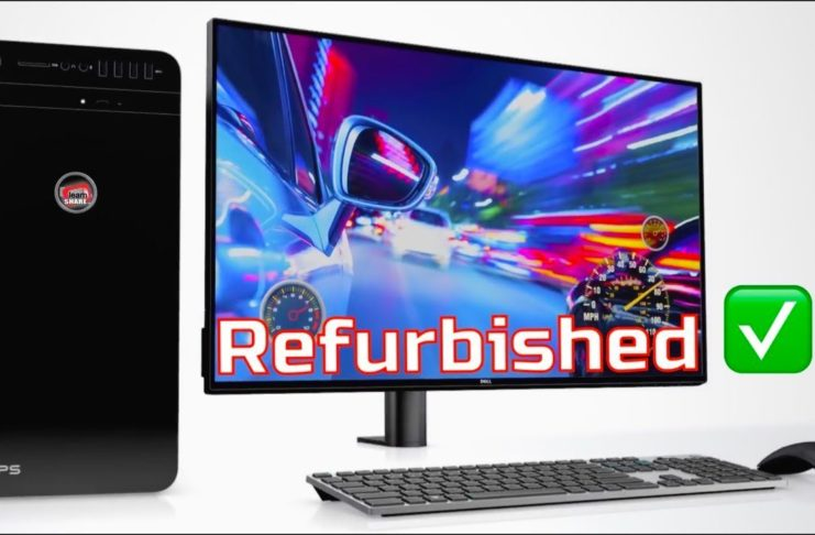 Best Refurbished Desktop 2019 Best Refurbished Desktop PC 2019   learn share.net