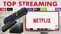 Best Media Streaming Devices 2020