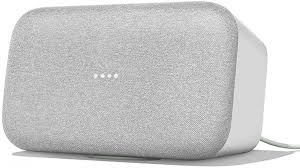 Best Wireless Bluetooth Speakers google home max