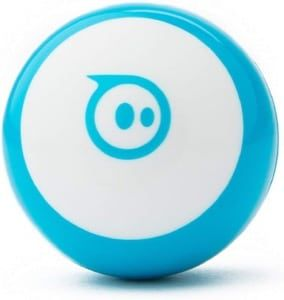sphero mini best mini Robot Toys
