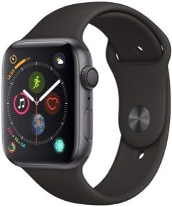 Best smartwatches 2019 apple watch 4