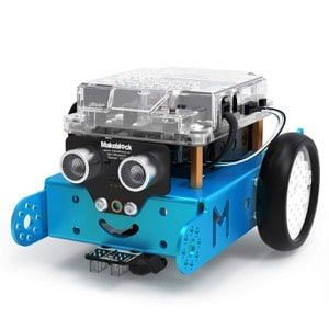 best mini Robot Toys