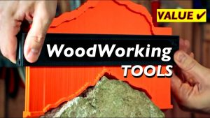 10 Best Value Woodworking Tools #4