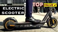 10 Best Electric Scooters for Adults